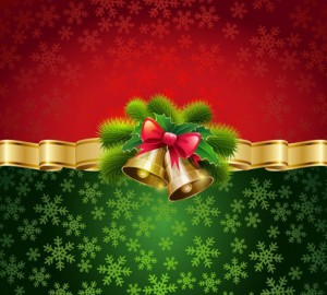 Christmas-Card-Background-Vector-Illustration_thumb