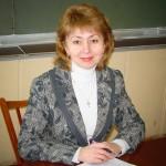 Дворніченко