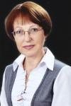 Соловйова