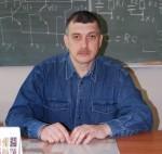 burlikov-1